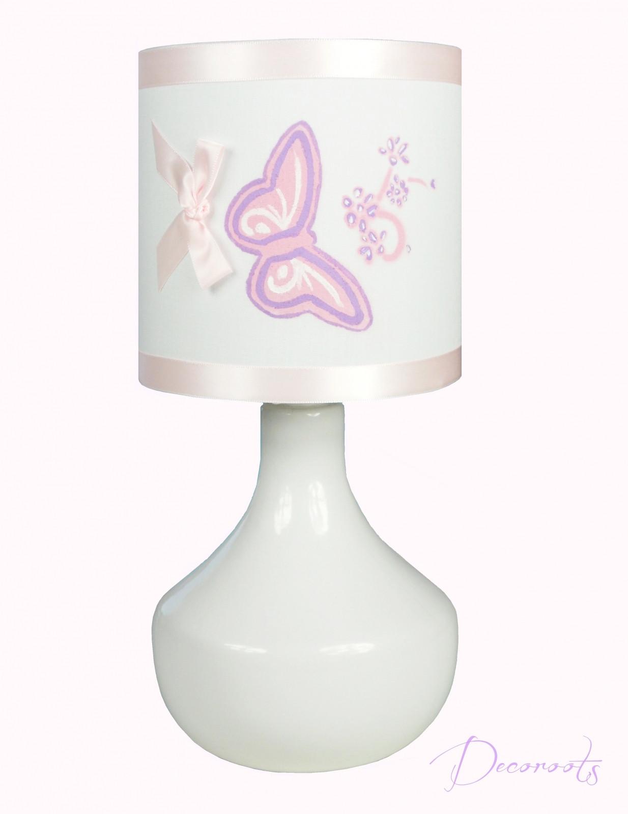 Lampe De Chevet Hello Kitty Conforama Idée De Luminaire Et