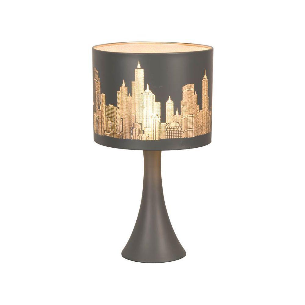 Lampe De Chevet Pour Adolescent Idée De Luminaire Et Lampe