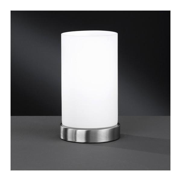 Lampe de chevet chambre ado