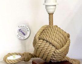 Idée Et Chevet Luminaire Douille Lampe Maison Fixation De j3q54RAL