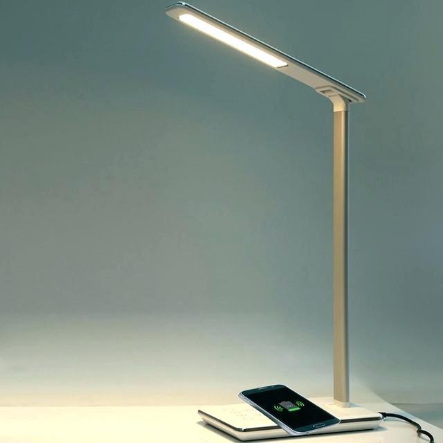 Lampe De Bureau Design Alinea Idee De Luminaire Et Lampe Maison