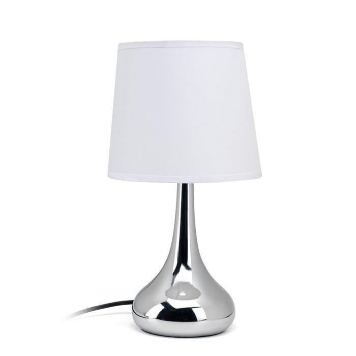 Petite lampe de chevet enfant