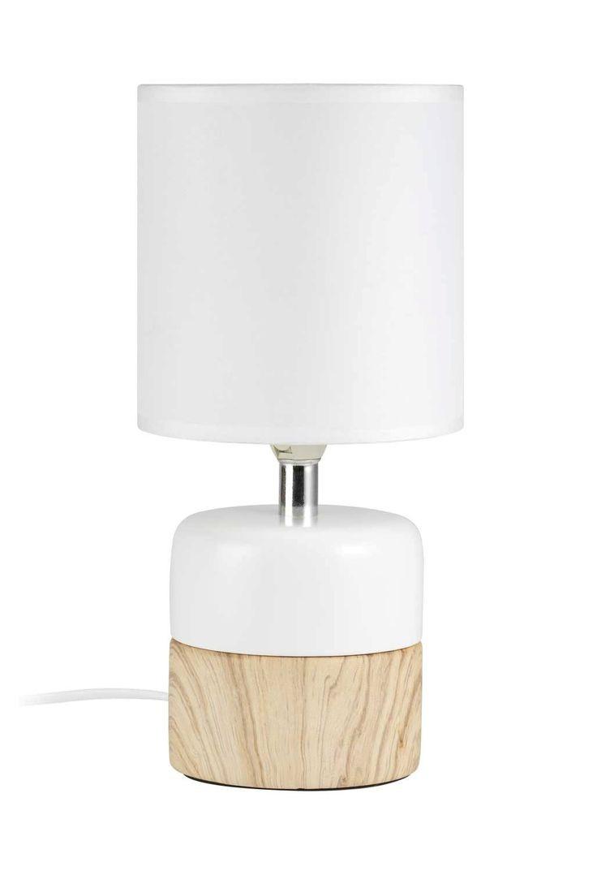 Lampe Bebe Luminaire De Conforama Et Chevet Idée Maison 1jlfkct