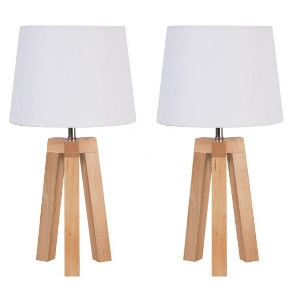 Lampe De Chevet Pas Cher Idée De Luminaire Et Lampe Maison