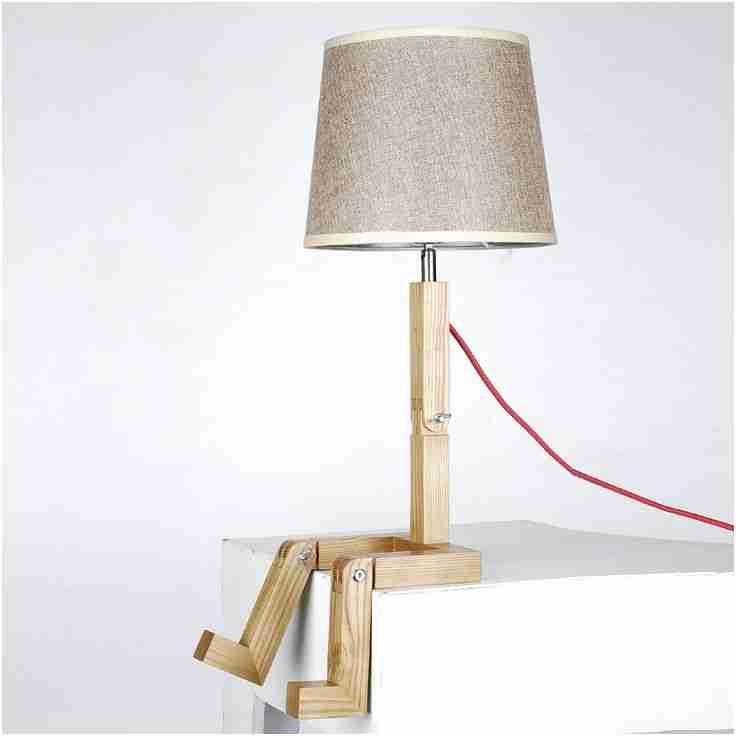 Et De Original Une Maison Luminaire Lampe Idée Chevet uKc5lFJ3T1