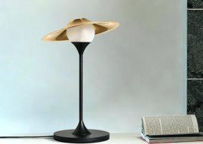 Histoire Alj54r Evolution De Idée Maison L'eclairage Lampe Luminaire Et Nn8PZOkX0w