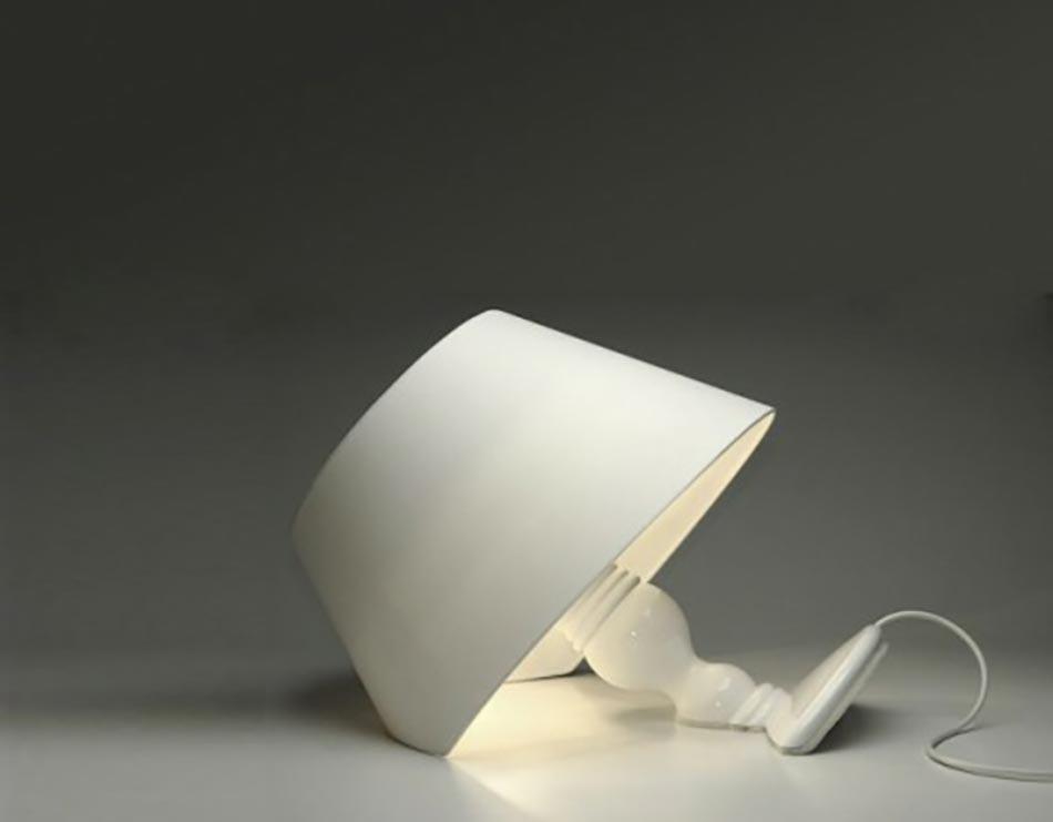 Lampe Design Originale Idee De Luminaire Et Lampe Maison