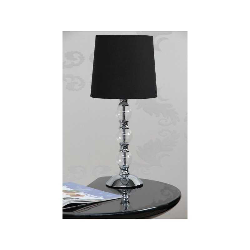 Home Luminaire Zara Chevet Maison Et Lampe De Idée E2YIWDH9