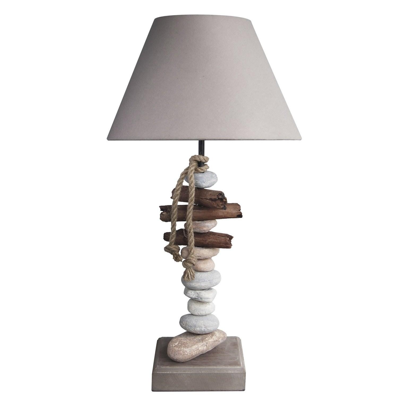 Lampe Luminaire Chevet Et De Gifi Cjt1f3lk Maison Idée uT31c5KJlF