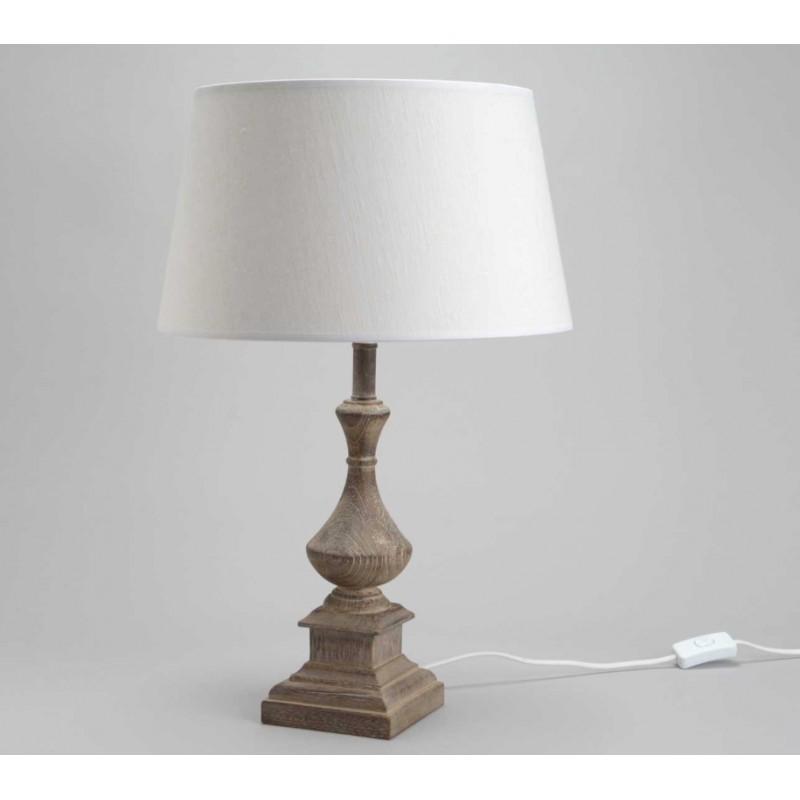 Lampe Chevet Vintage Idée Et Pied Luminaire Maison De 9DIEH2