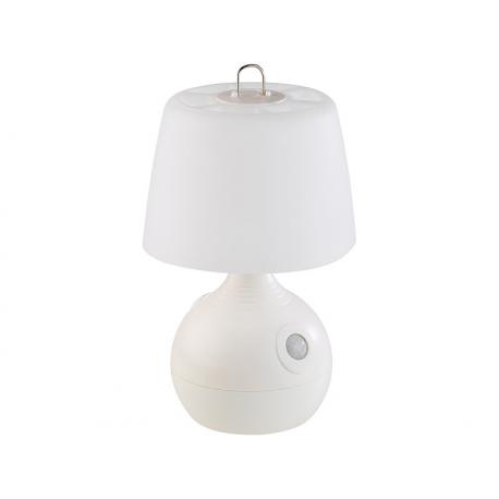 Lampe De Chevet Led A Pile Idee De Luminaire Et Lampe Maison