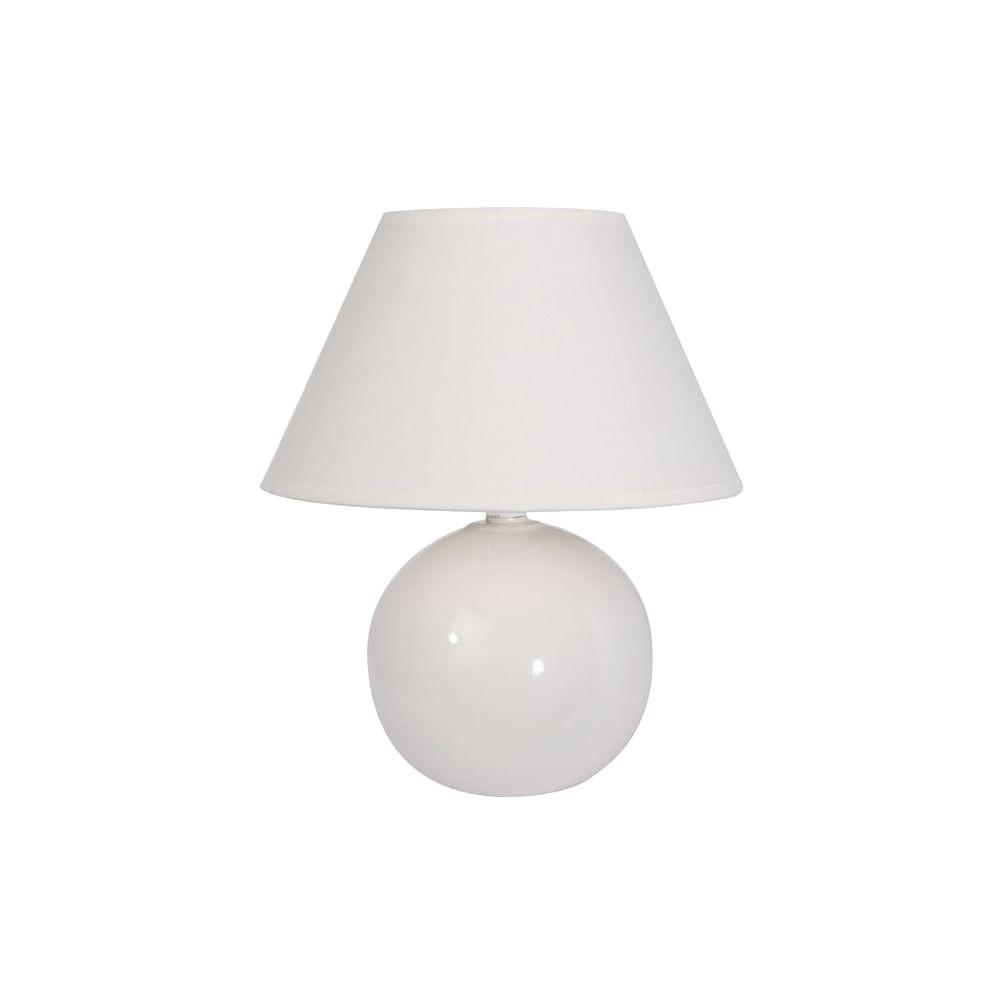 Lampe de chevet badminton