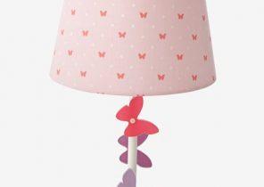 Levitation Maison Et Lampe Chevet Idée De Luminaire DIE2e9WHY