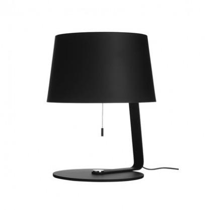 Ikea Chambre Chevet Et De Maison Luminaire Lampe Idée fgby67
