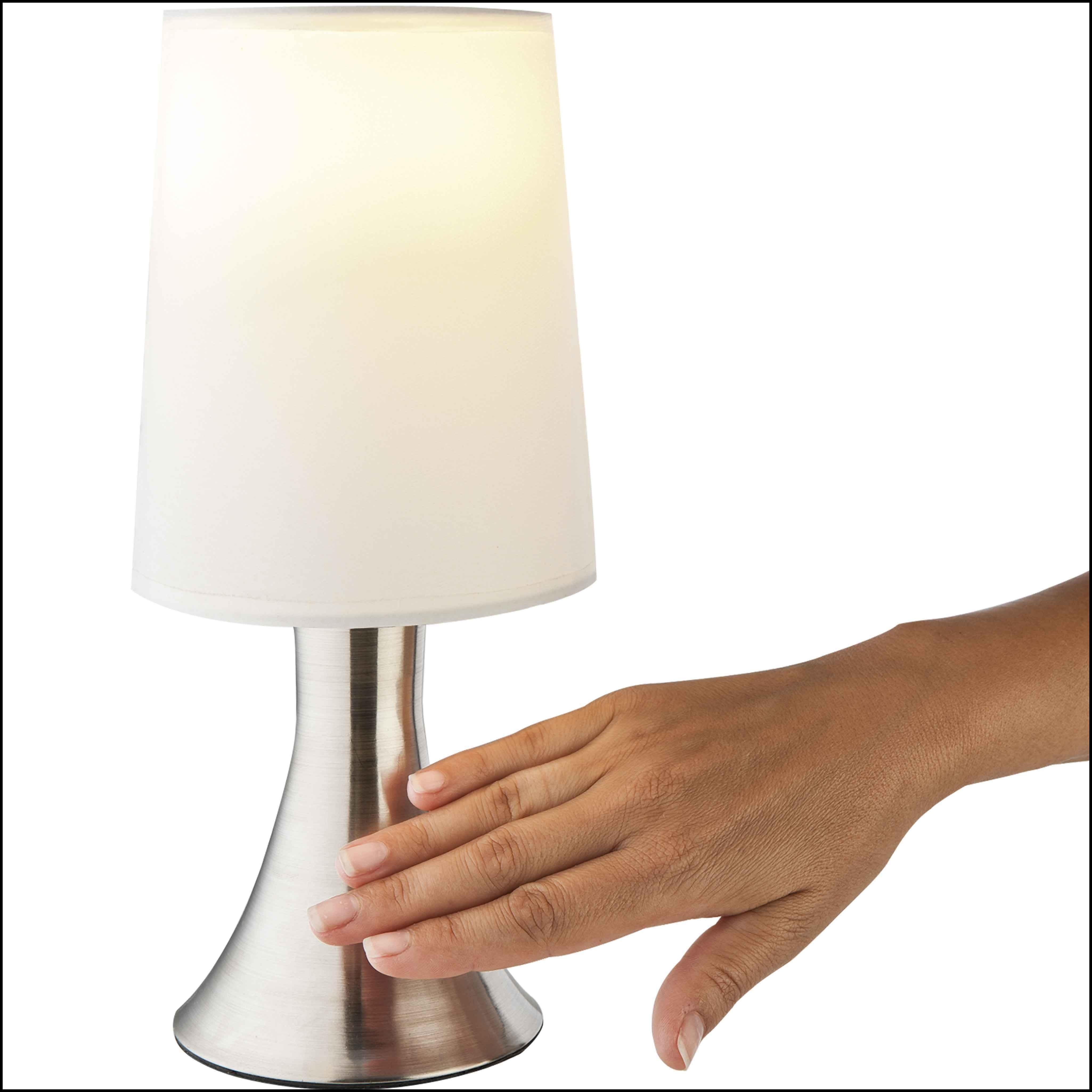 Petite Lampe De Chevet Ikea