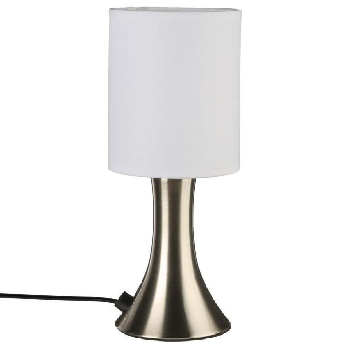 Lampe de chevêt