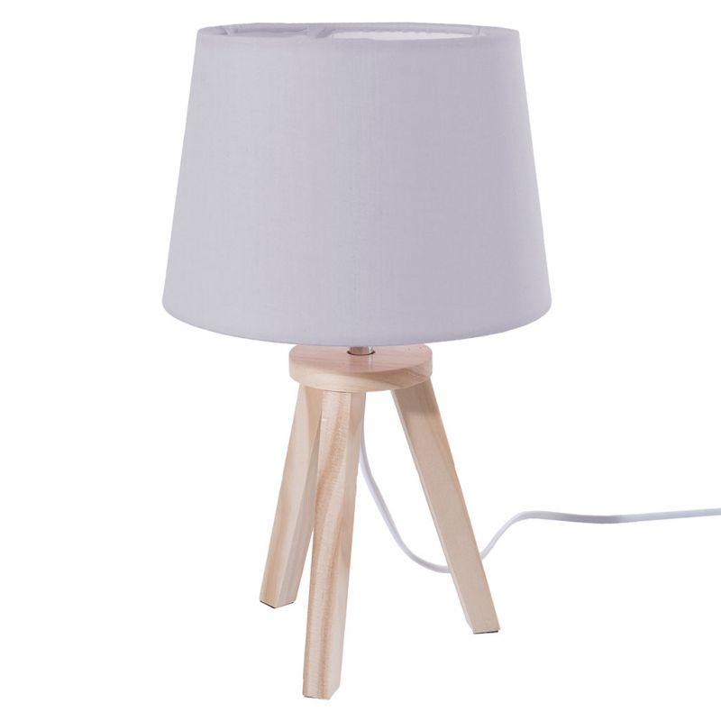 Lampe De Chevet Alinea Luminaire Idée Et Maison 45jRAL
