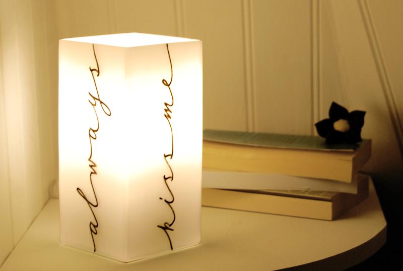 Lampe De Chevet Originales Idee De Luminaire Et Lampe Maison