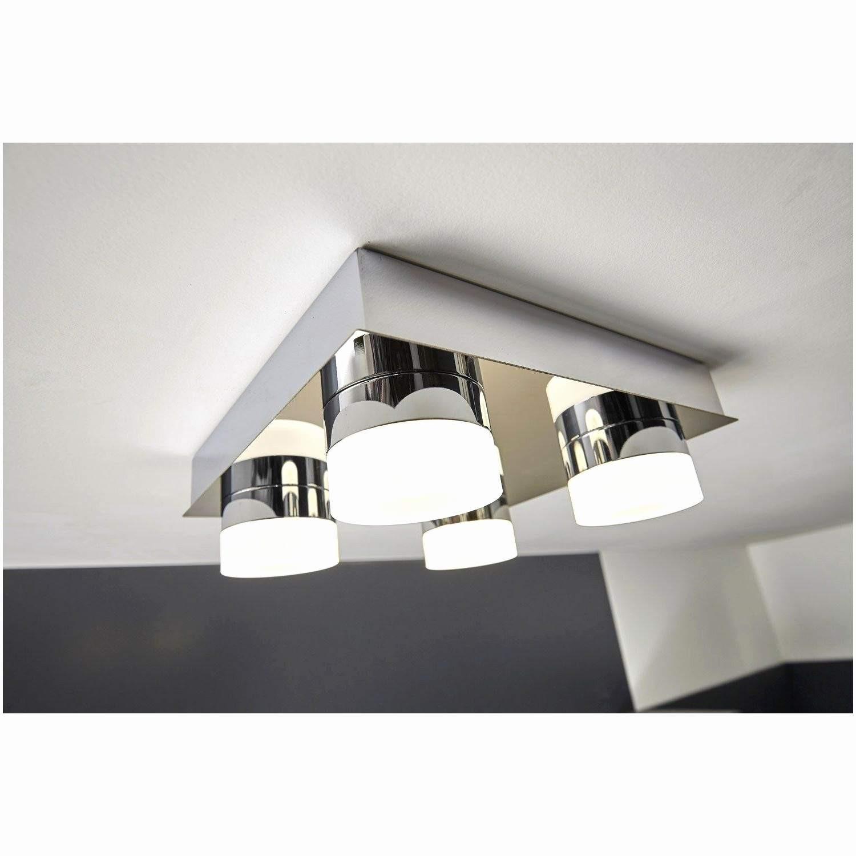 Lampe salon design alinea