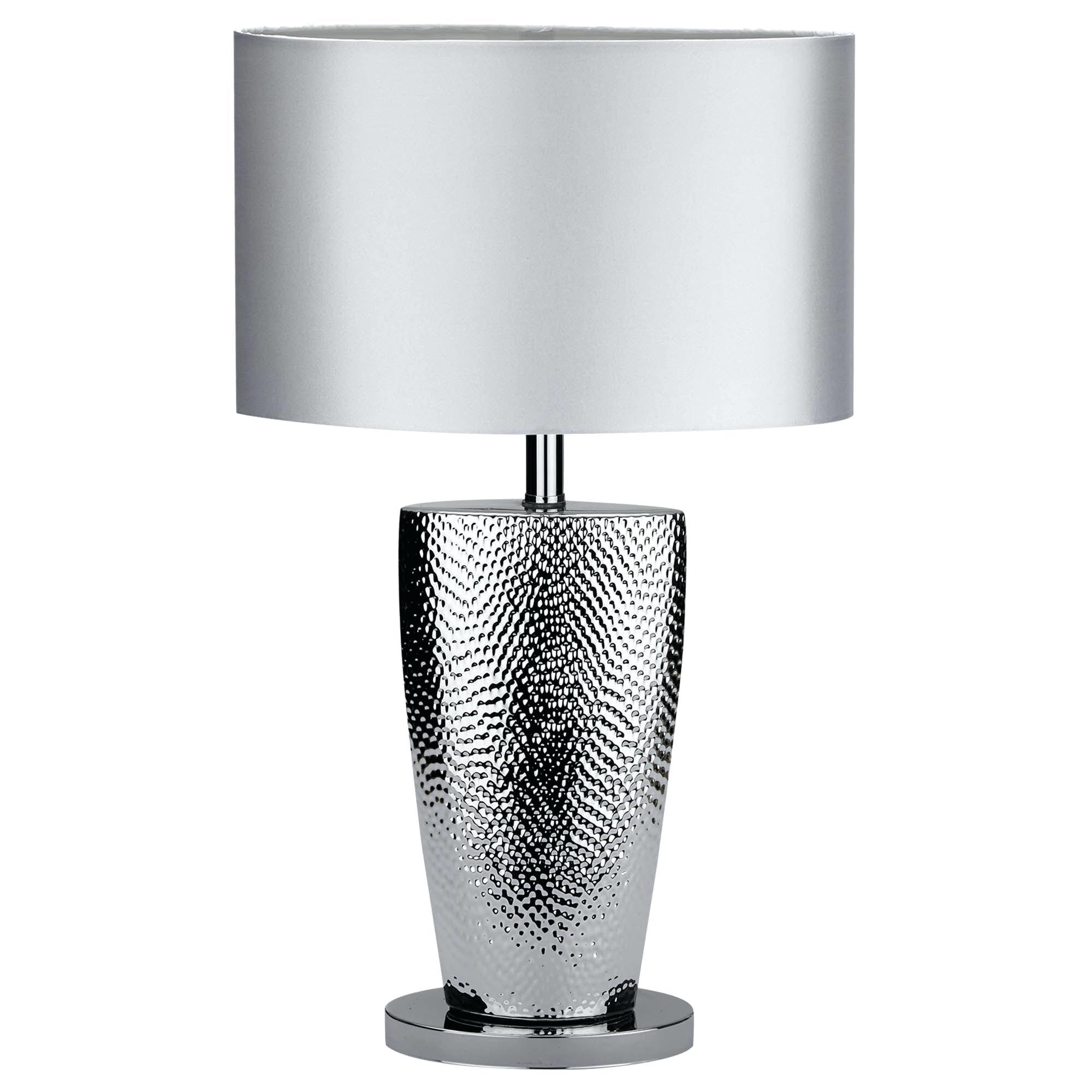 lampe de chevet new york ikea  idée de luminaire et lampe
