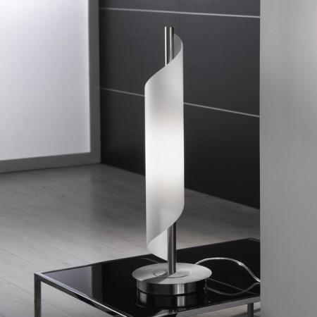 Lampe Chambre Design