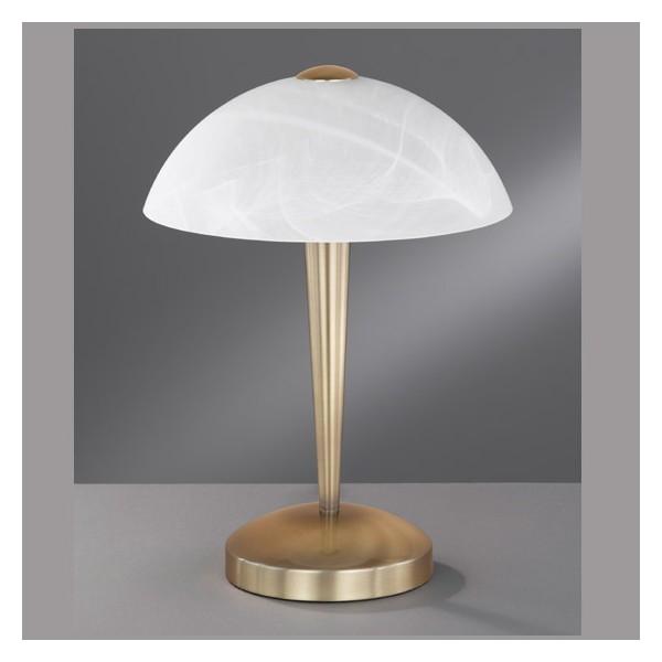 Argent Lampe Maison Idée Csthxqrd Et Pied Chevet De Luminaire XnwO0k8P