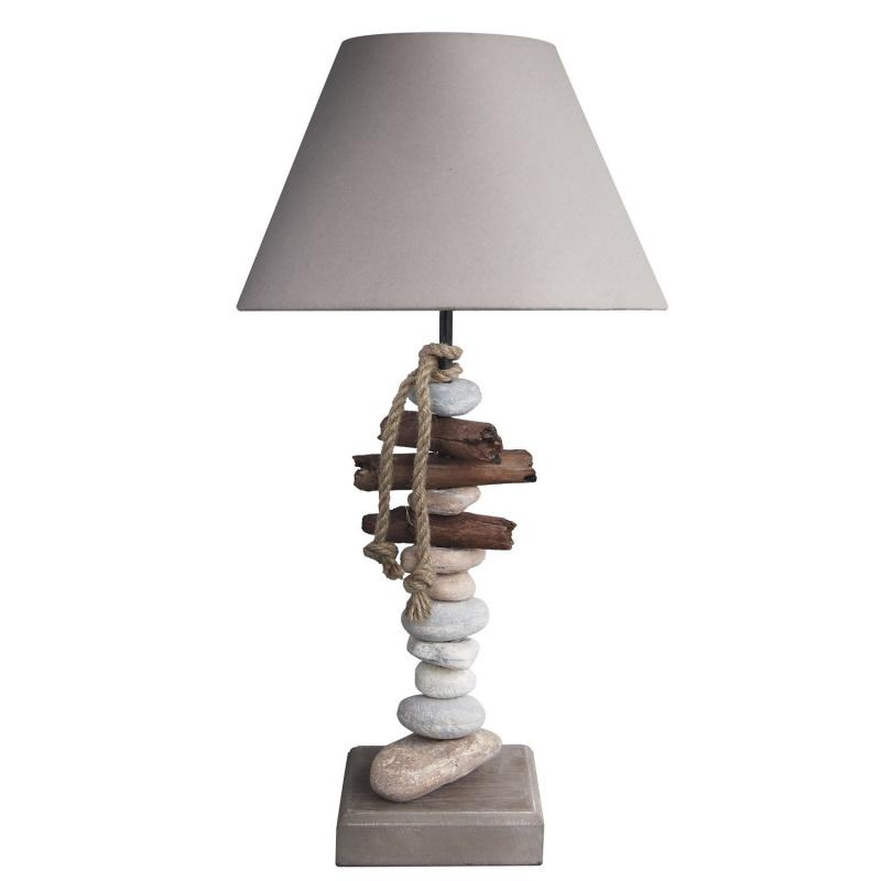 Luminaire Lampe Design Leroy Merlin Et Idée De Maison DHE29I