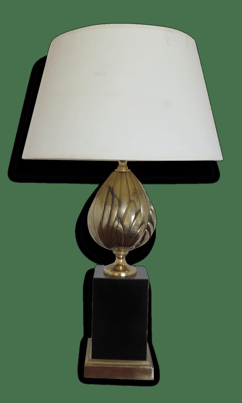 Luminaire Design 70 Fleur De Et Maison Idée Lampe ebW2EHID9Y