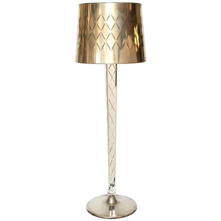 Lampe de chevet wiki
