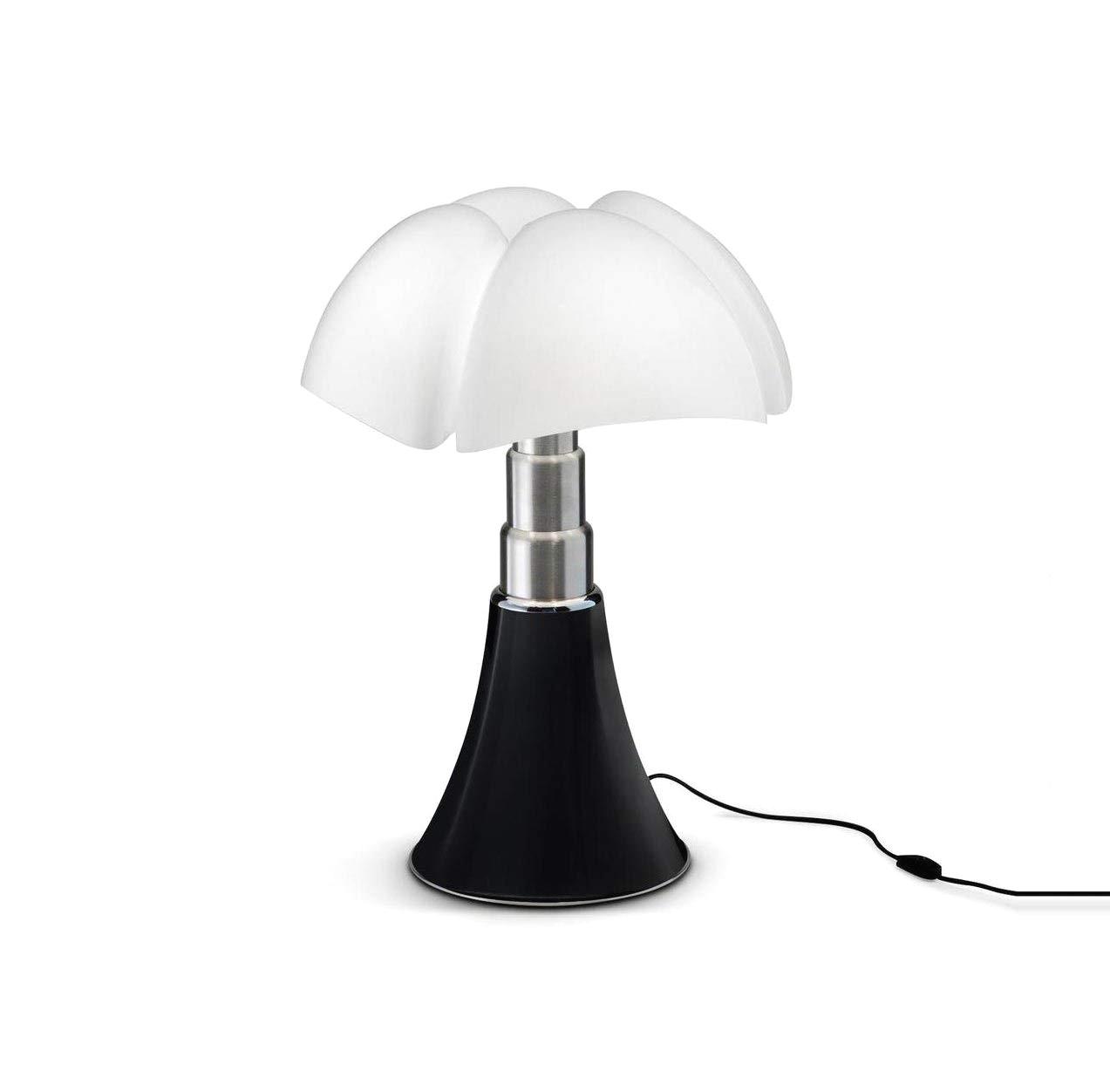 Mini lampe design