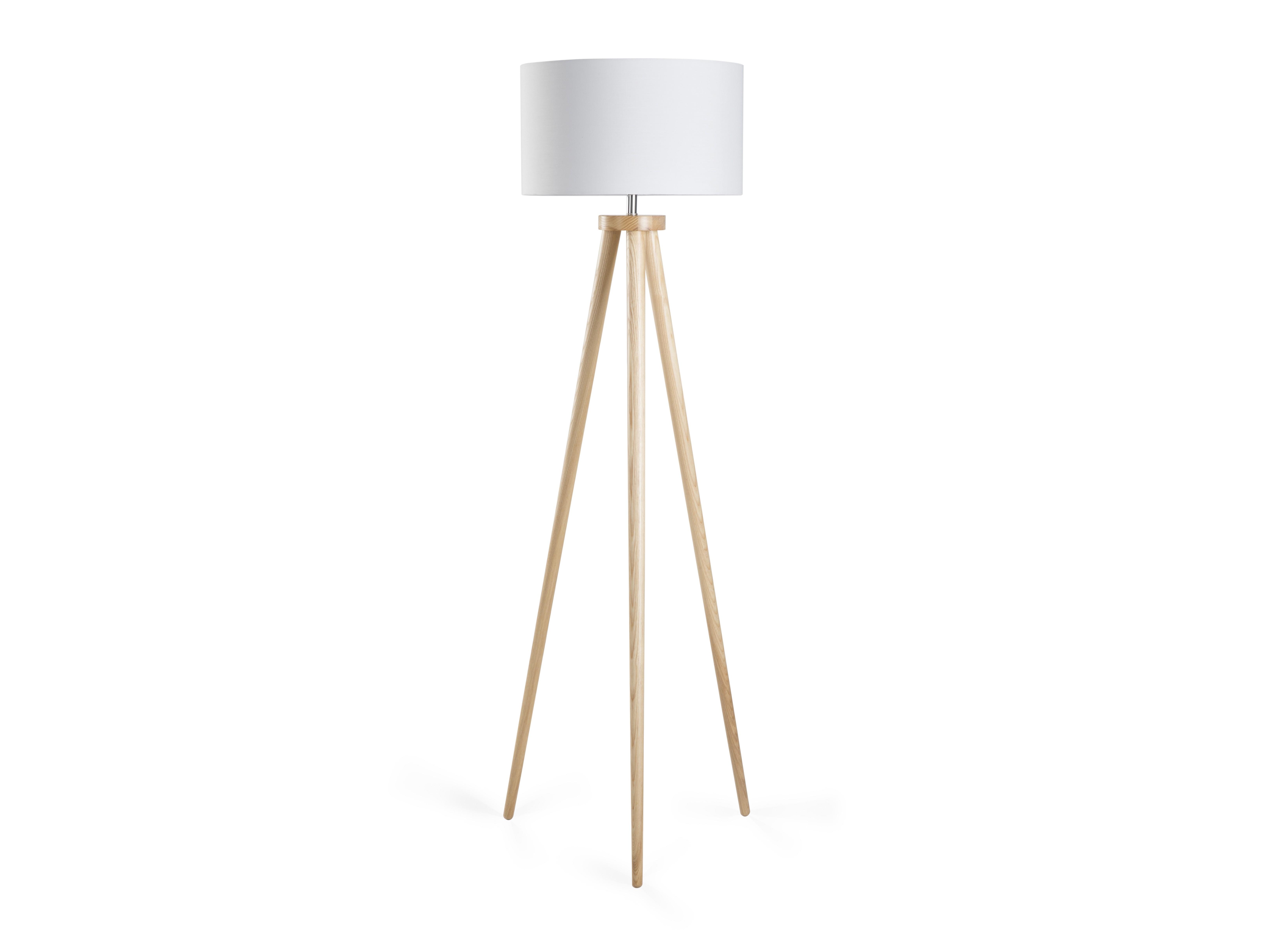 Et Fly Idée Lampe Chevet Luminaire De Maison c5Rjq3L4A