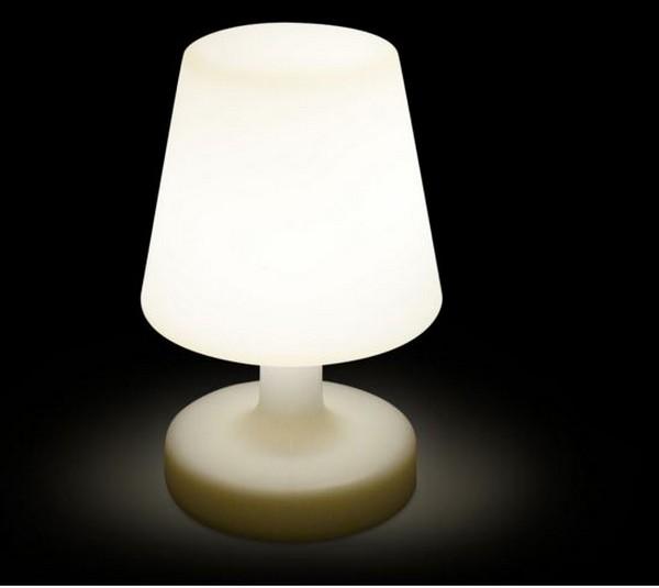 De Luminaire Design Exterieur Idée Lampe Led Maison Et E9IebDWH2Y
