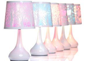 Yesss Electrique éclairage Idée De Luminaire Et Lampe Maison