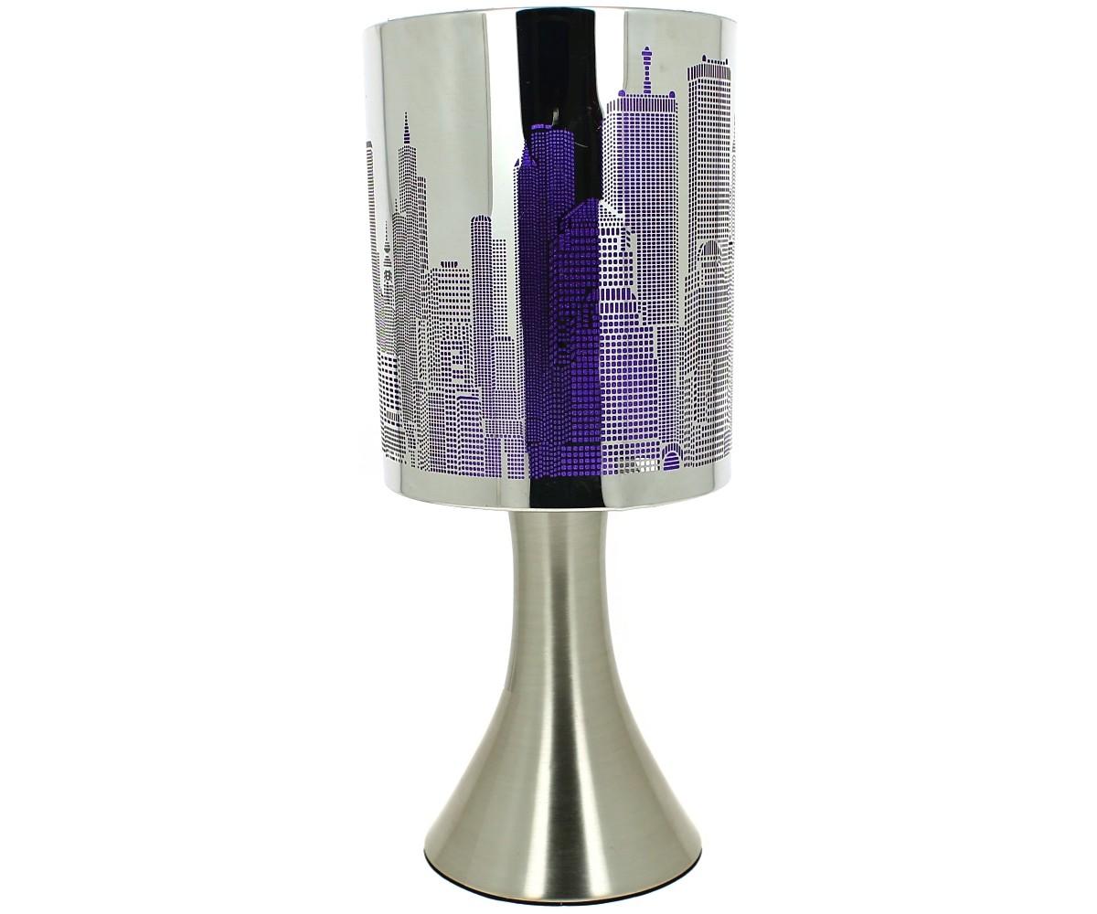 Luminaire Et Maison Nn0ymov8wp Idée De Lampe Design New York uTl1Fc53KJ