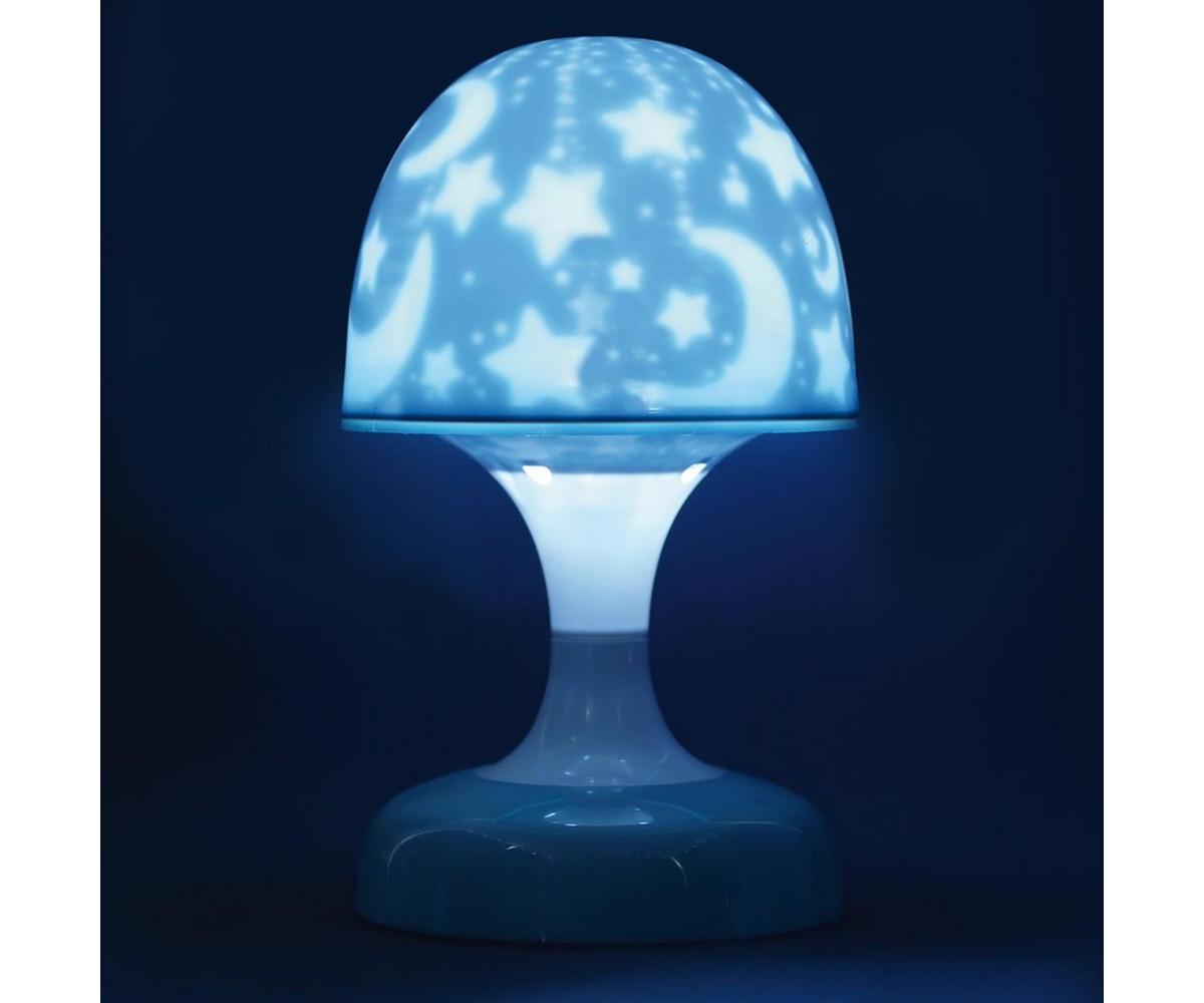 Idée Garcon Luminaire Chevet De Lampe Maison Tactile Et Ju15lKTc3F