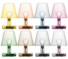 Lampe De Chevet Pour Ado Idée De Luminaire Et Lampe Maison