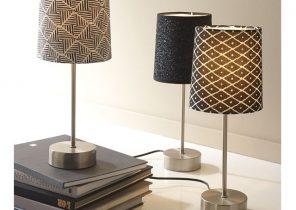 Page Lampe Luminaire Sur Et 323 De Idée Maison 106 NnP8OkX0w