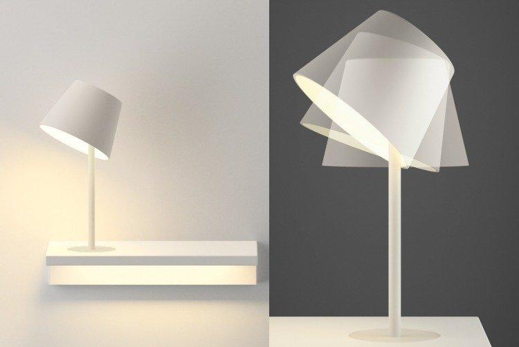 De Idée Maison Et Luminaire Lampe Chevet 9IY2EDWeH