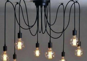 Luminaire Foir'fouille Noel Idée De Maison Lampe Et Wpn08ok Boule La DHW2IE9