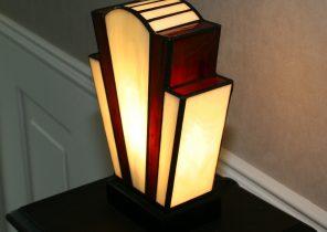 Idee De Luminaire Et Lampe Maison Page 68 Sur 258