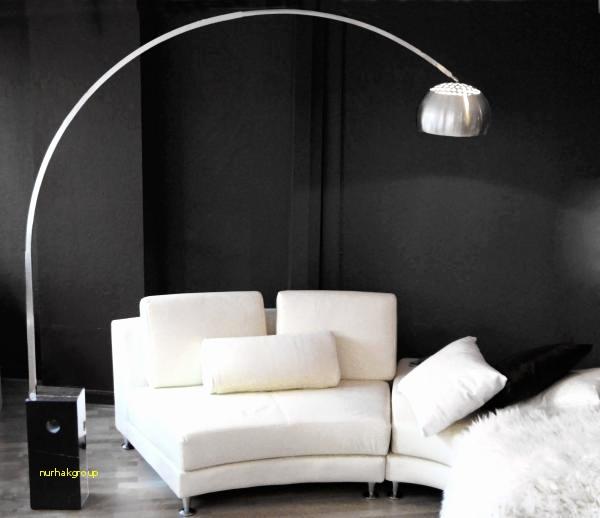 Grosse lampe de salon design