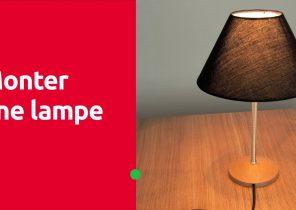 Lampe Maison Idée Louisiane Chevet De Et Luminaire v0OmnN8w