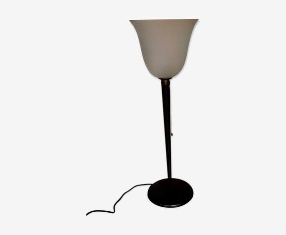 Idée Tulipe Lampe 08okwnpxnz Maison Design Luminaire De Et lJTFK1c3