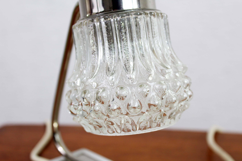 Paire lampe de chevet