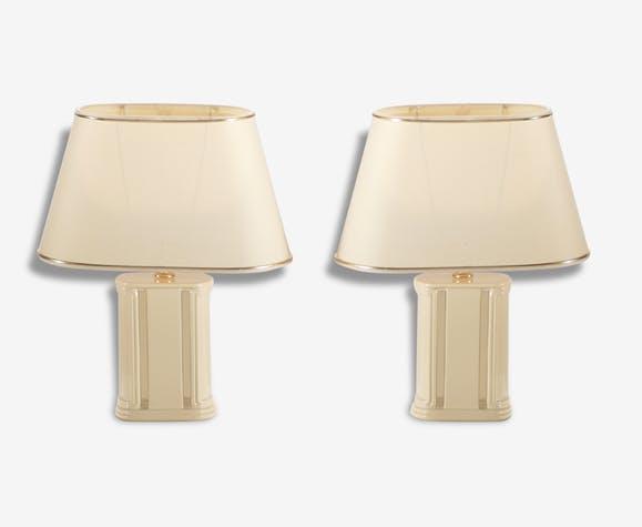 Vqzpusm Année De Maison Lampe Et Chevet 70 Idée Luminaire 67fbgy