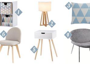 Pier Luminaire Et Lampe Import Chevet Idée Maison De 3AjL4R5