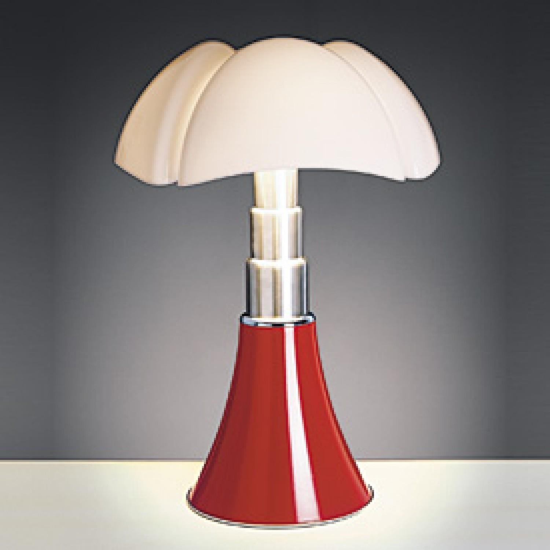 Annee Design Idée 50 Luminaire Lampe De Et Maison Chevet JFK1lc