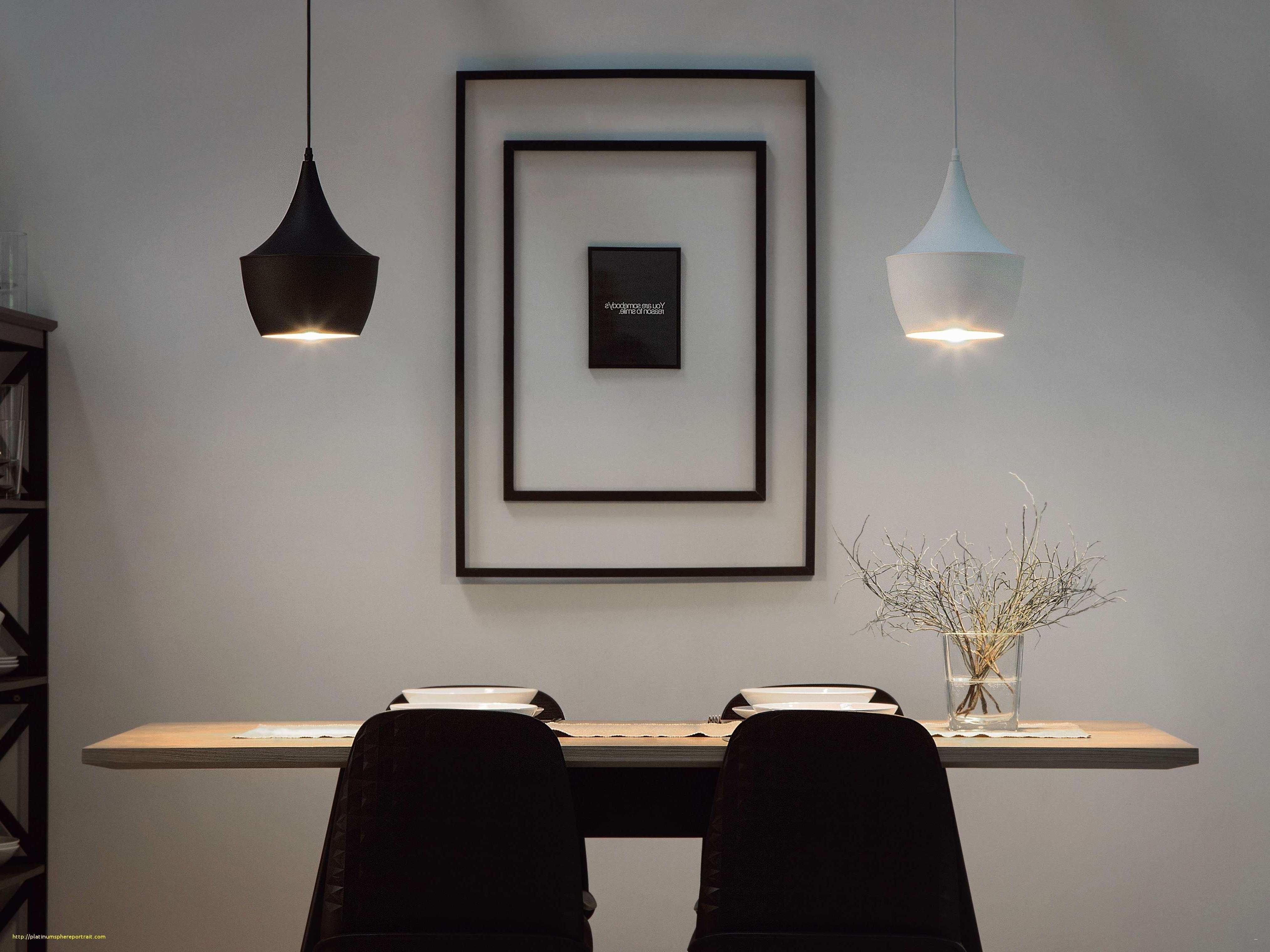 Lampe A Poser Design Ikea Idee De Luminaire Et Lampe Maison