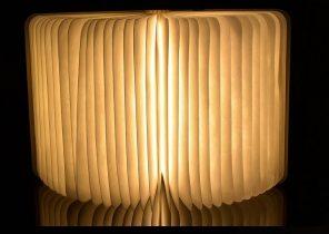 Lampe Chevet Maison De Et Idée Luminaire Decoration m08wNnv