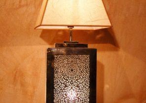 Lampe Idée Maison 107 Sur Page 323 De Luminaire Et oCeWxBQrd